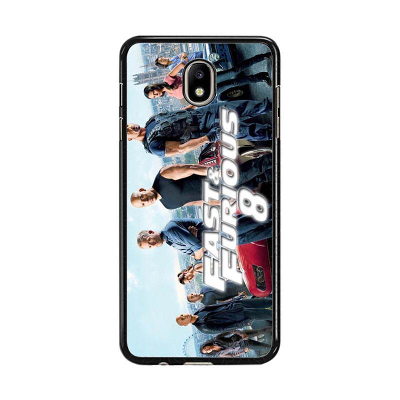 harga Acc Hp FF8 E0066 Custom Casing for Samsung Galaxy J5 Pro or Samsung Galaxy J5 2017 Blibli.com