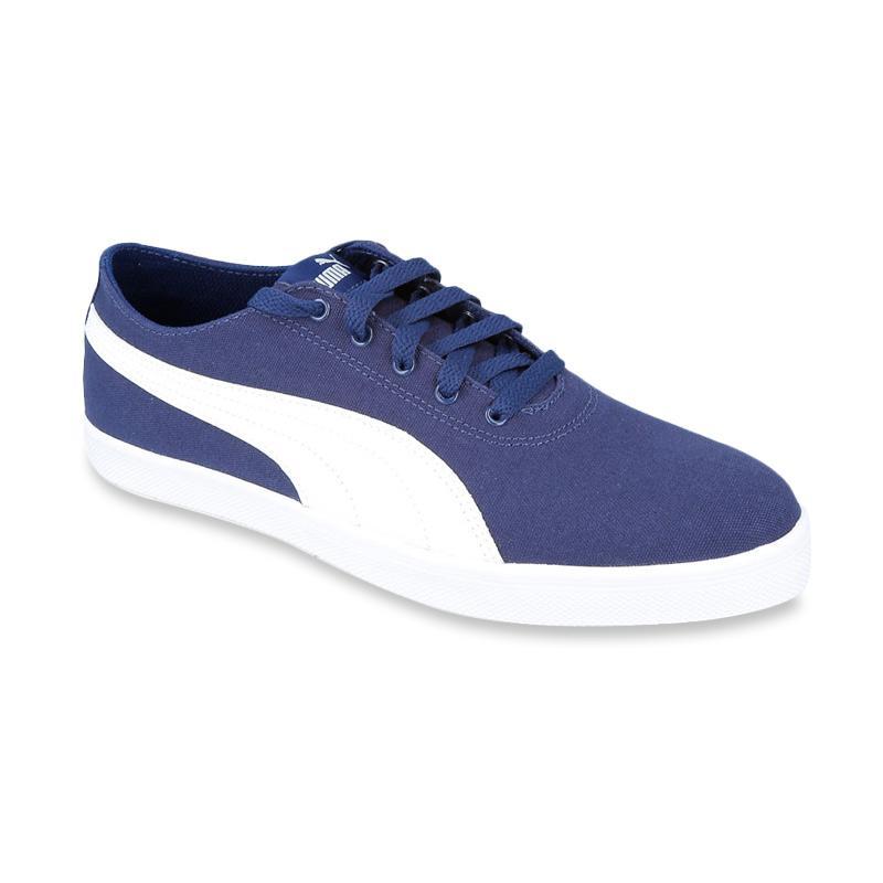 PUMA Urban Mens Lifestyle Shoes