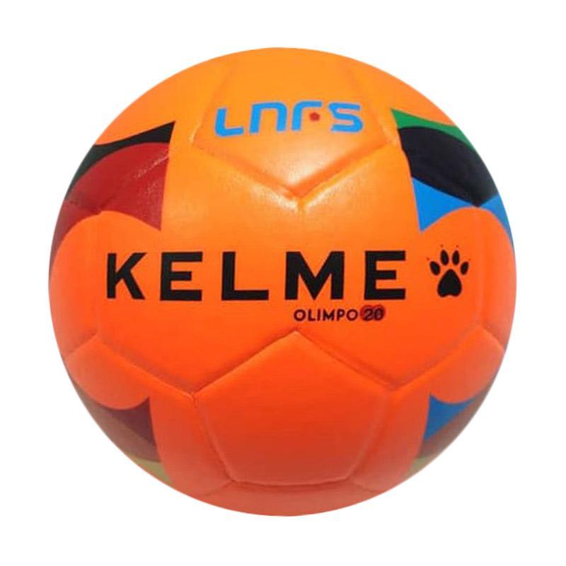 1442efe300 ... FS Ball Lime 3105402 Original BNWT. 149.000 · Kelme Olimpo 20 Press Futsal  Ball