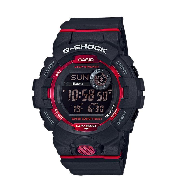 CASIO G Shock G Squad Digital Watch