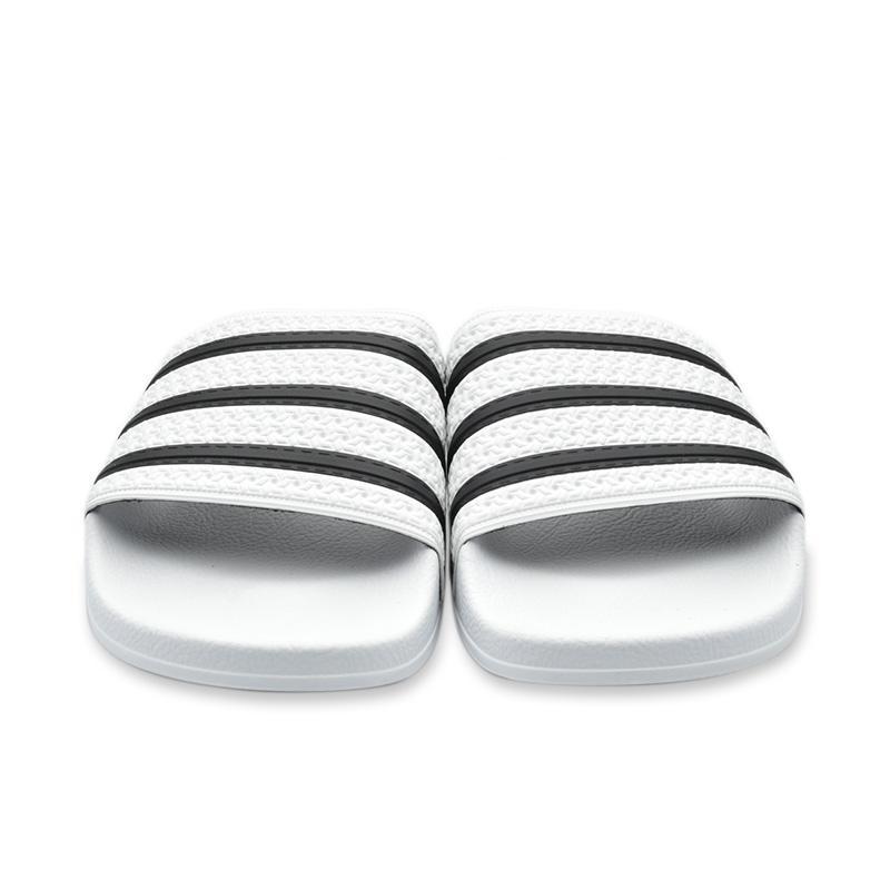e75612d6216b4 Jual adidas Originals Adilette Men s Sandal  280648  Online - Harga    Kualitas Terjamin