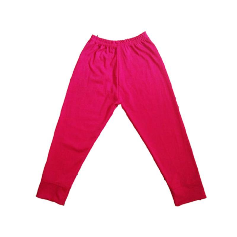 Jual Yasta Fashion Kids Celana Legging Anak Perempuan 3 9 Tahun Online Oktober 2020 Blibli Com