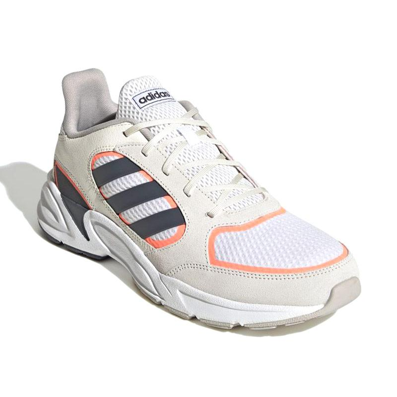 adidas 90s Valasion Running Shoes Men EG8394