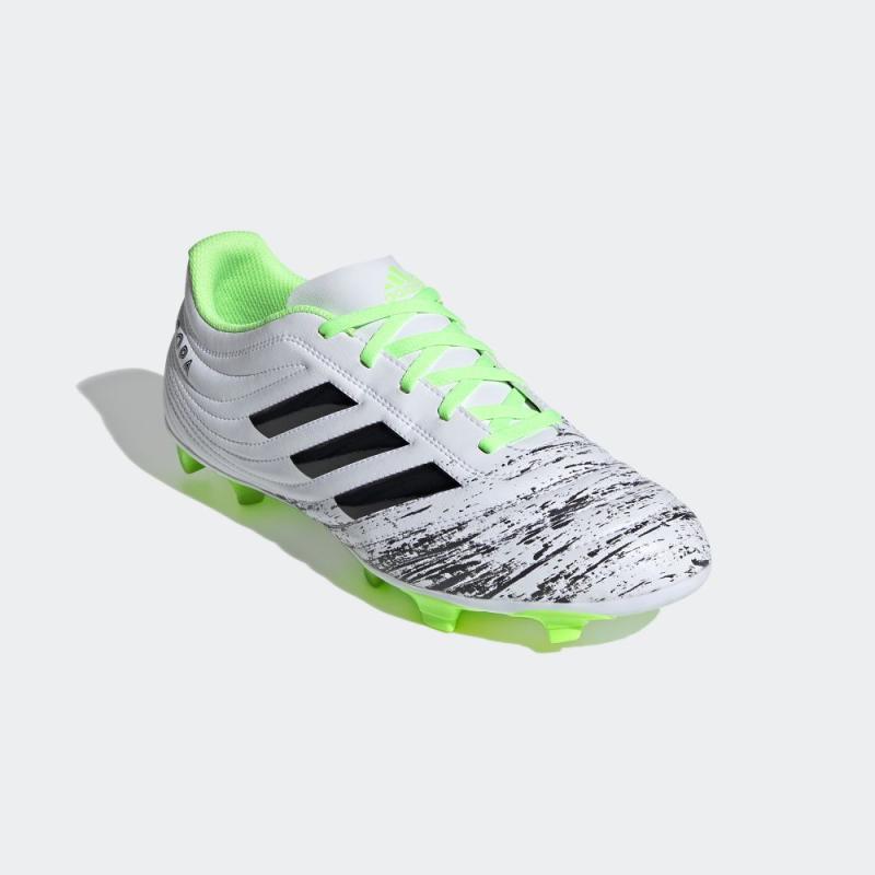 cuenco Celo Opcional  Jual adidas Copa 20.4 FG Football Shoes Sepatu Sepakbola Pria [G28526]  Online Februari 2021 | Blibli