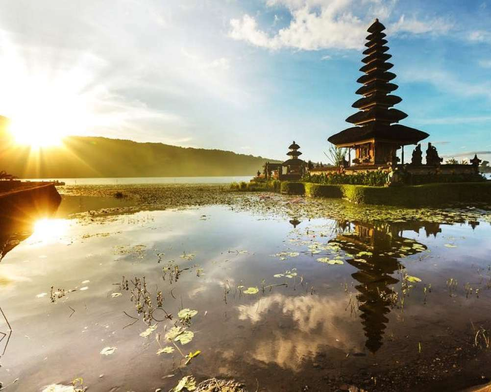 BALI TOUR PACKAGES 6 DAYS 5 NIGHTS TOURS