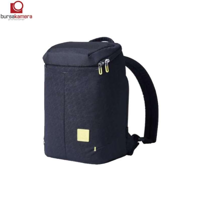 Jual Bkp Vanguard Vesta Ca 35 Backpack Online Desember 2020 Blibli