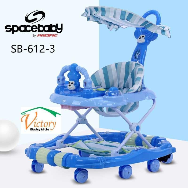 20++ Baby walker space baby 302 ideas