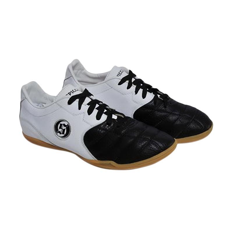 Spiccato SP 528.16 Folsenine Sepatu Futsal Pria