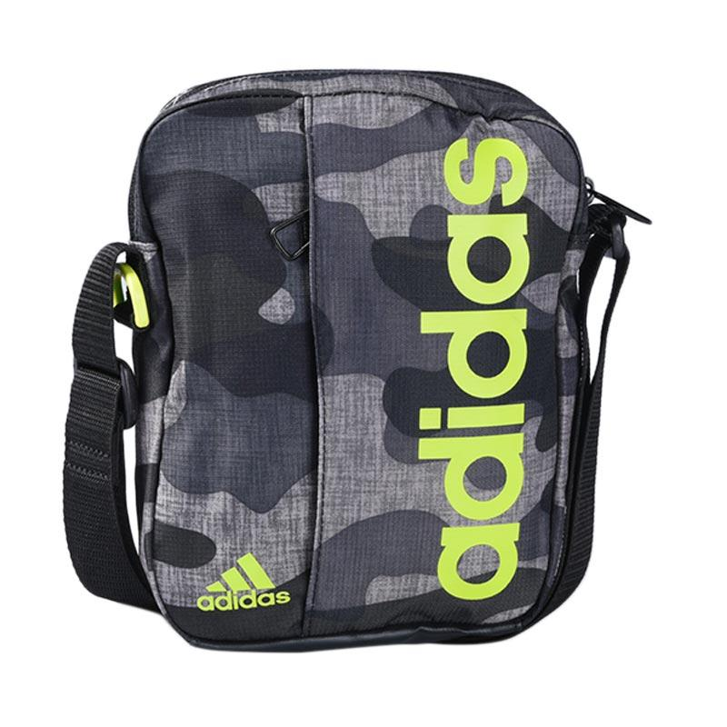 f0d5959cd975 Buy adidas sling bags online   OFF42% Discounted