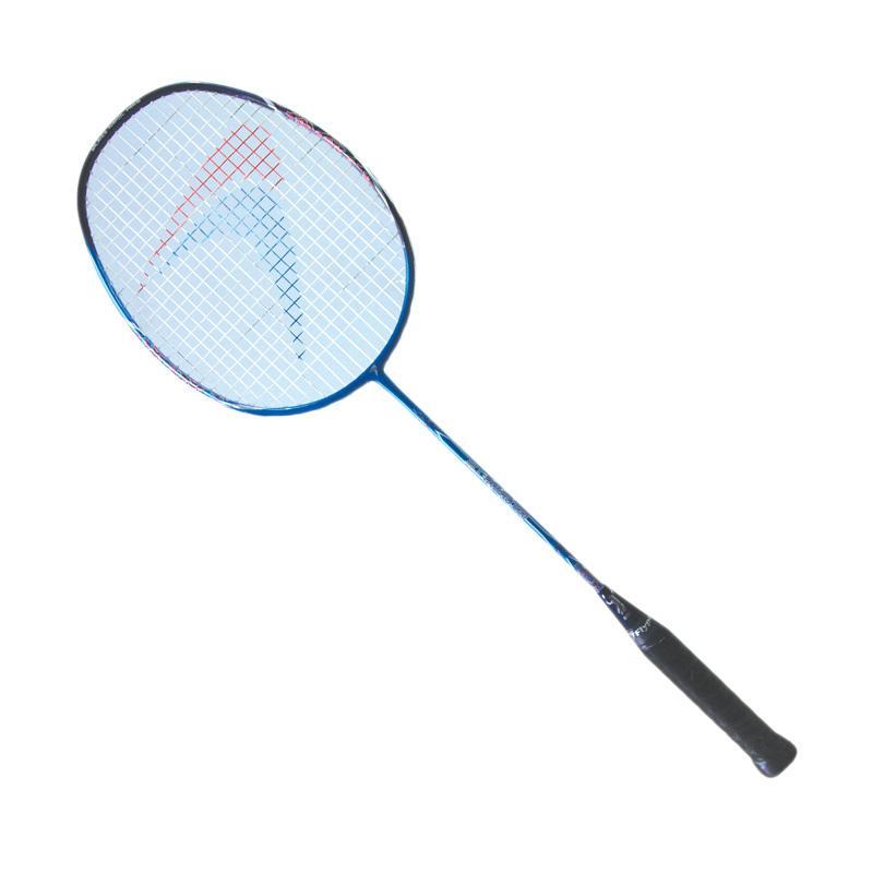 Flypower All Stars 900 Raket Badminton - Blue