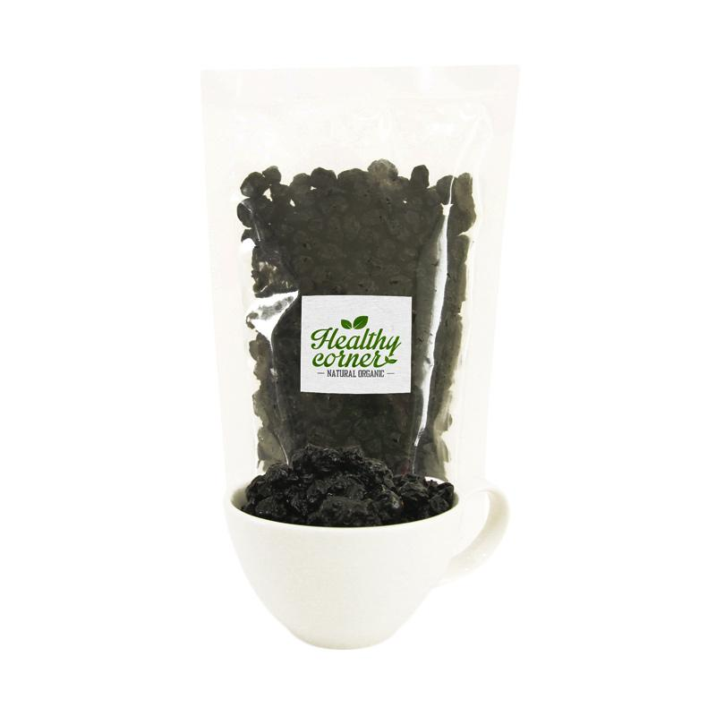 Healthycornersby Dried Blueberry [1 kg]