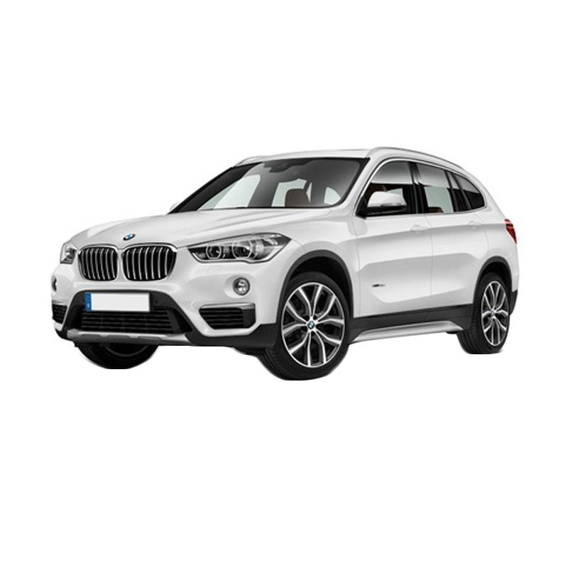 https://www.static-src.com/wcsstore/Indraprastha/images/catalog/full//1084/bmw_bmw-new-x1-sdrive-18i-a-t-mobil---mineral-white-metallic_full02.jpg