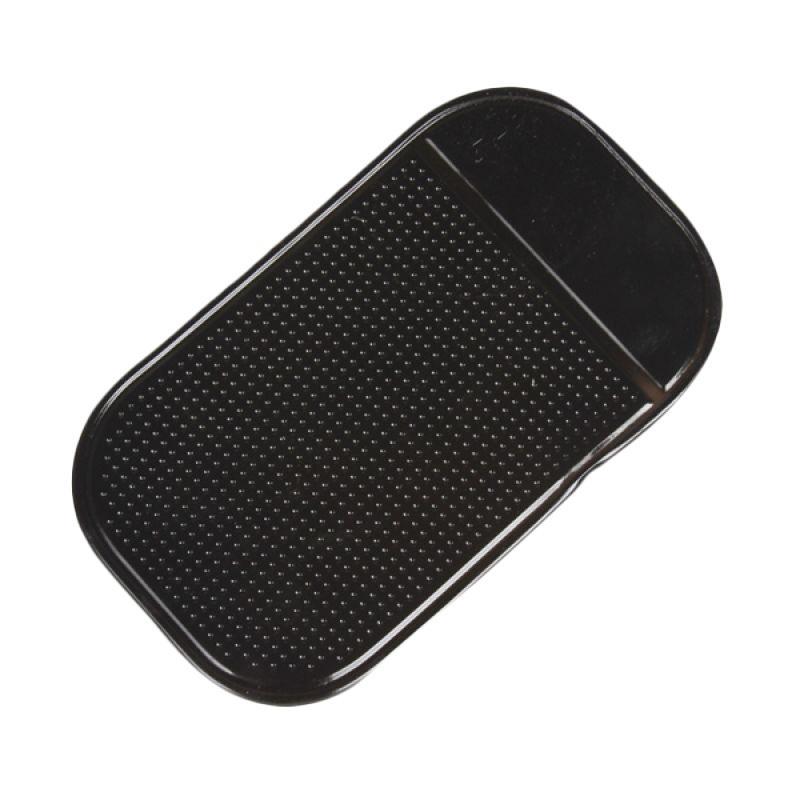 harga Car Anti-Slip Mat Spider Sticky Pad - Spiderhand Perekat Holder Hp Barang Dashboard Dasbor Mobil Blibli.com
