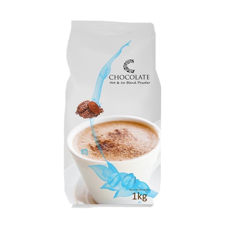 https://www.static-src.com/wcsstore/Indraprastha/images/catalog/full//1088/coffindo_coffindo-chocolate-rich-creamy-powder-bubuk-1000gr_full02.jpg