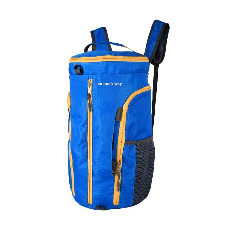 Hitam WIKIHARGA Source · Harga Dan Spesifikasi Elfs Shop Tas Ransel Backpack Bag .