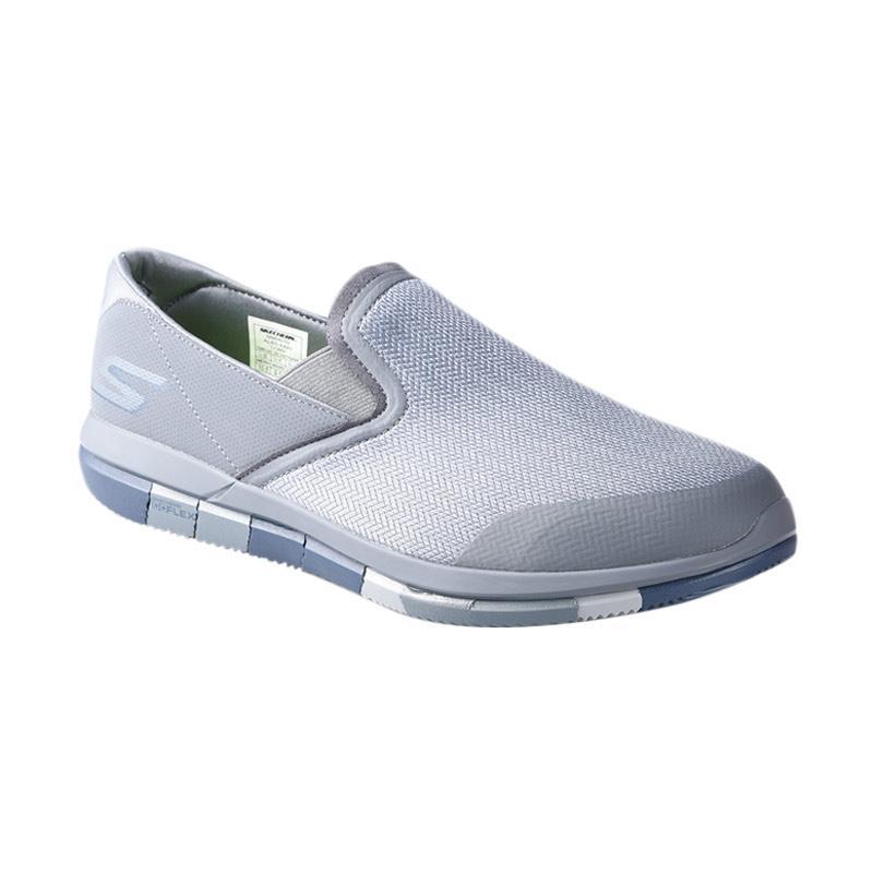Jual sepatu skechers men go flex cek harga di PriceArea.com f402e13089