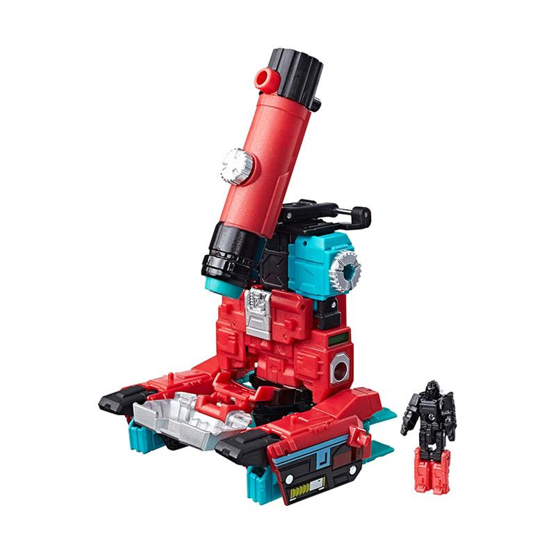https://www.static-src.com/wcsstore/Indraprastha/images/catalog/full//109/MTA-1696987/hasbro_transformers-generations-titans-return-autobot-perceptor-and-convex-c1092_full04.jpg