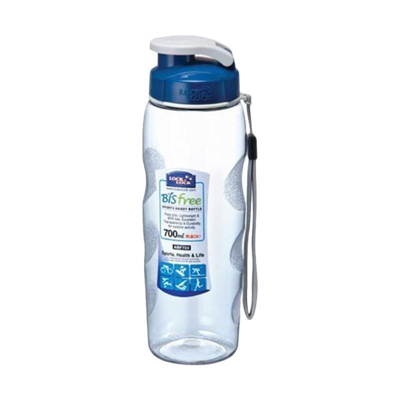 LOCK LOCK ABF722 Bisfree Sports Handy Bottle