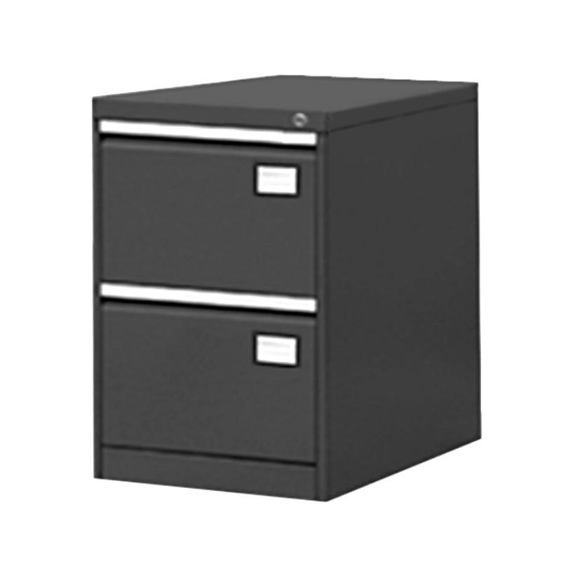 Alba FC-102 Filing Cabinet [2 Laci]