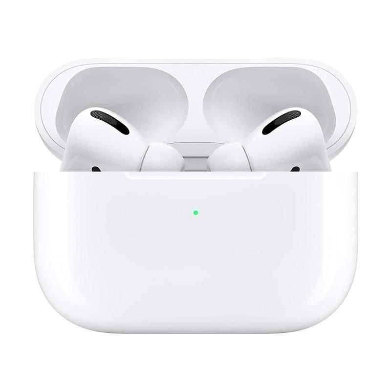 Apple Airpods Pro with Wireless Charging Case [Garansi Resmi]