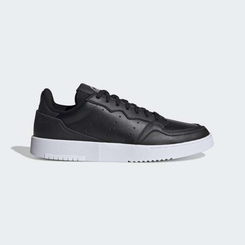 Jual Adidas Supercourt Men's Sneaker Shoes Sneakers Olahraga Pria Online Desember 2020   Blibli