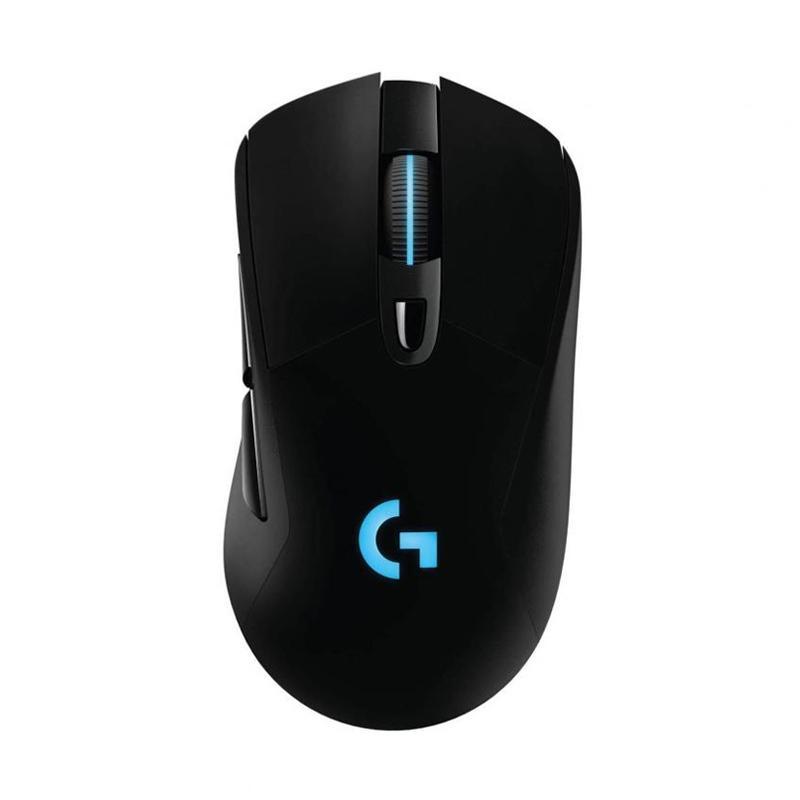 Logitech G403 Prodigy Wireless Gaming Mouse [910-004819]