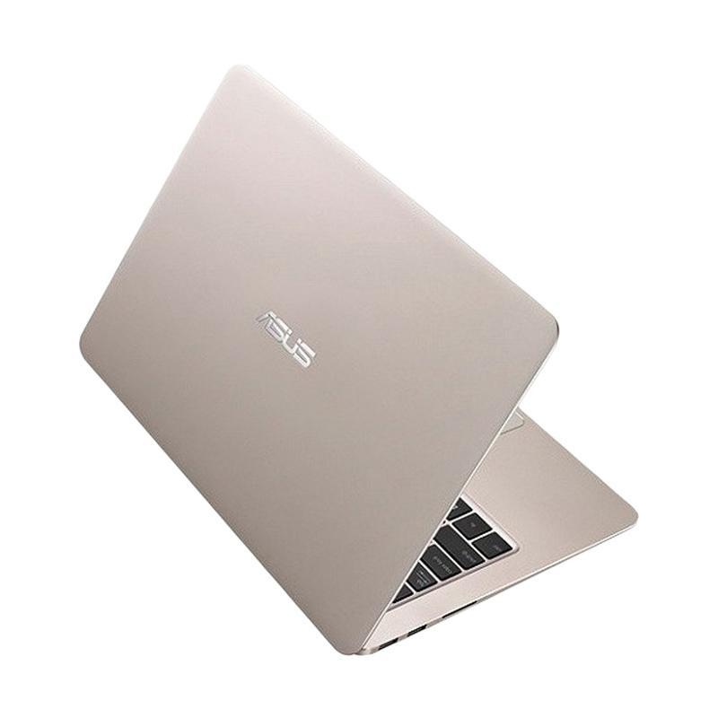 https://www.static-src.com/wcsstore/Indraprastha/images/catalog/full//1091/asus_asus-a456ur-wx038d-notebook---golden--14-inch-i5-6200u-4-gb-1-tb-dos-_full03.jpg