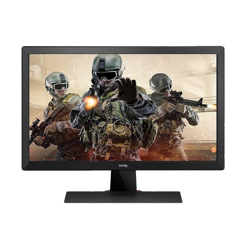 https://www.static-src.com/wcsstore/Indraprastha/images/catalog/full//1091/benq_benq-rl2455-monitor---hitam--24-inch-1920x1080-senseye-3-rts-mode-_full02.jpg