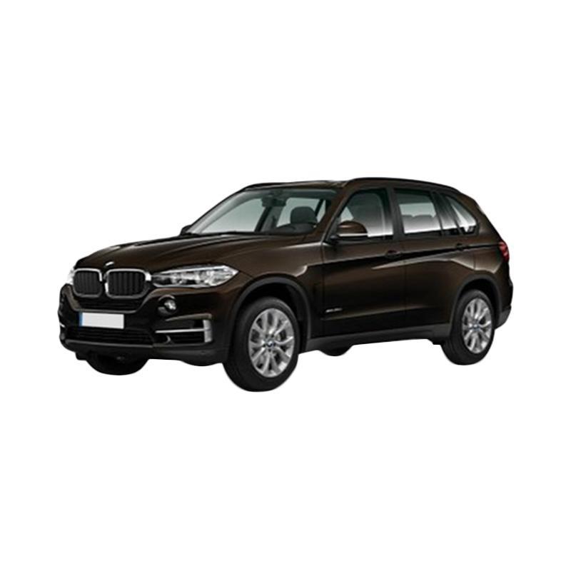 https://www.static-src.com/wcsstore/Indraprastha/images/catalog/full//1091/bmw_bmw-x5-xdrive-35i-m-sport-a-t-mobil---sparkling-brown_full02.jpg