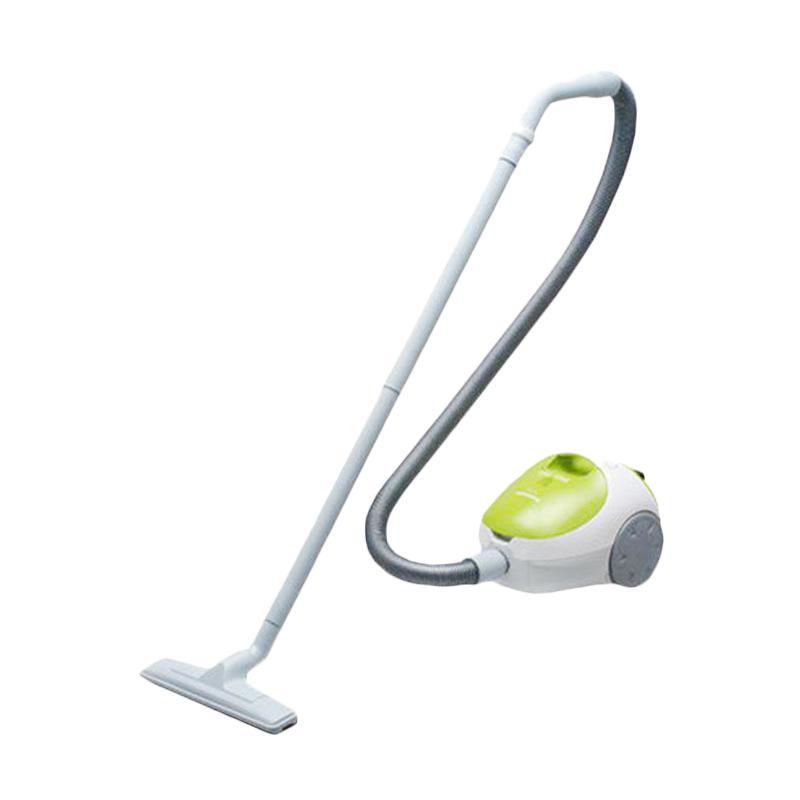 harga Panasonic MC-CCG 300 Cocolo Series Vacuum Cleaner Blibli.com