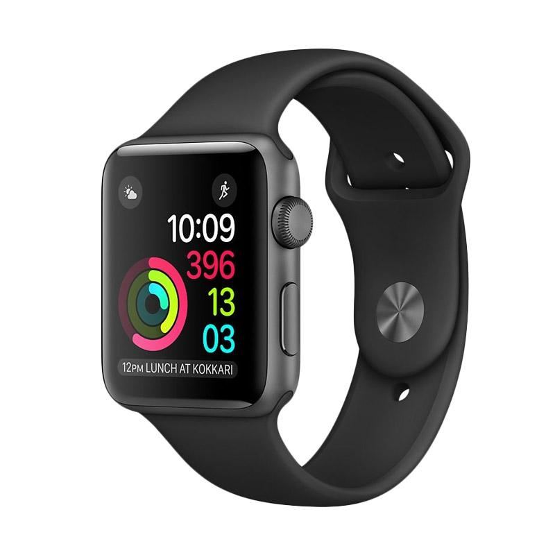 https://www.static-src.com/wcsstore/Indraprastha/images/catalog/full//1092/apple_apple-mp062-watch-series-2---42mm-aluminium-sport-black_full02.jpg