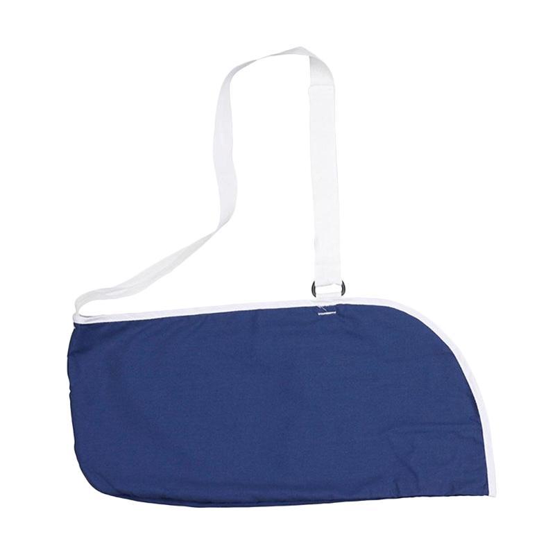 Generic Alat Kesehatan Dutaco Arm Sling Penyangga [Size L]