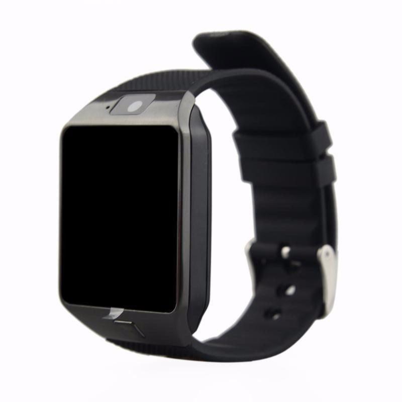 https://www.static-src.com/wcsstore/Indraprastha/images/catalog/full//1092/uwatch_dzpax-dz09---u9-hitam-smartwatch--gsm--memory-card-_full02.jpg
