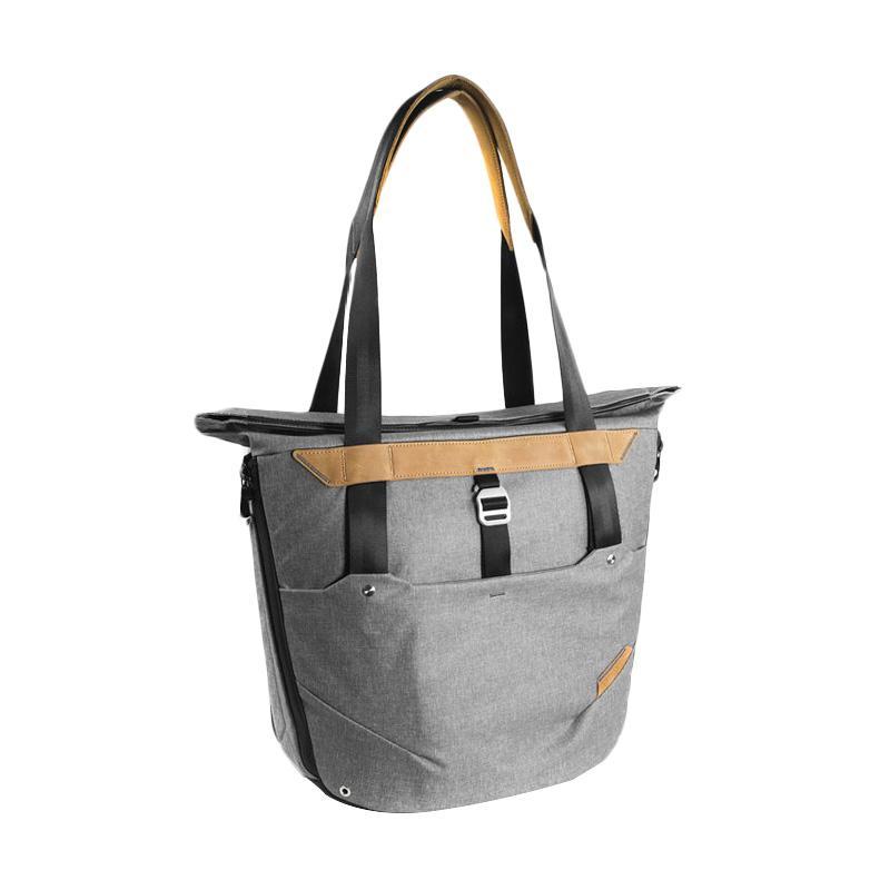 Peak Design Everyday Tote 20L ASH Grey
