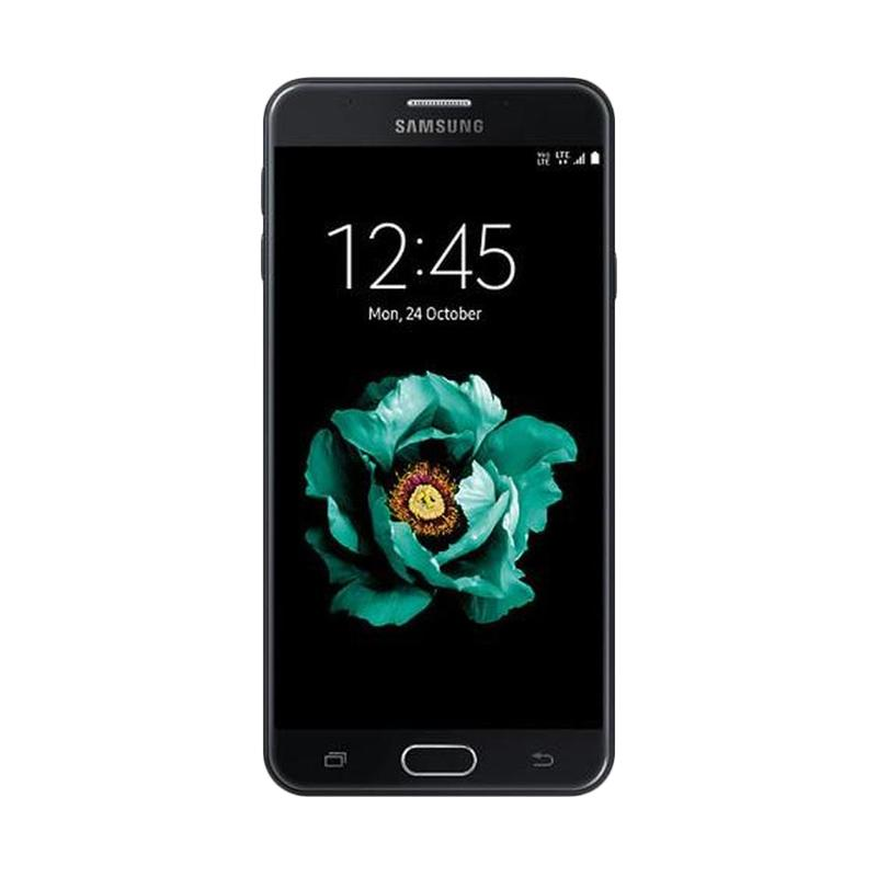 https://www.static-src.com/wcsstore/Indraprastha/images/catalog/full//1093/samsung_samsung-galaxy-j5-prime-smartphone---black--16-gb--2-gb-_full03.jpg