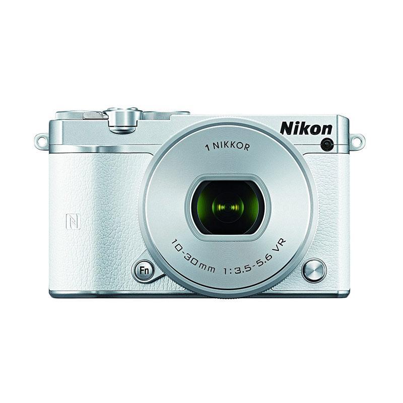 https://www.static-src.com/wcsstore/Indraprastha/images/catalog/full//1094/nikon_nikon-1-j5-10-30mm-vr-kit-20-8-mp-kamera-mirrorless---white_full05.jpg