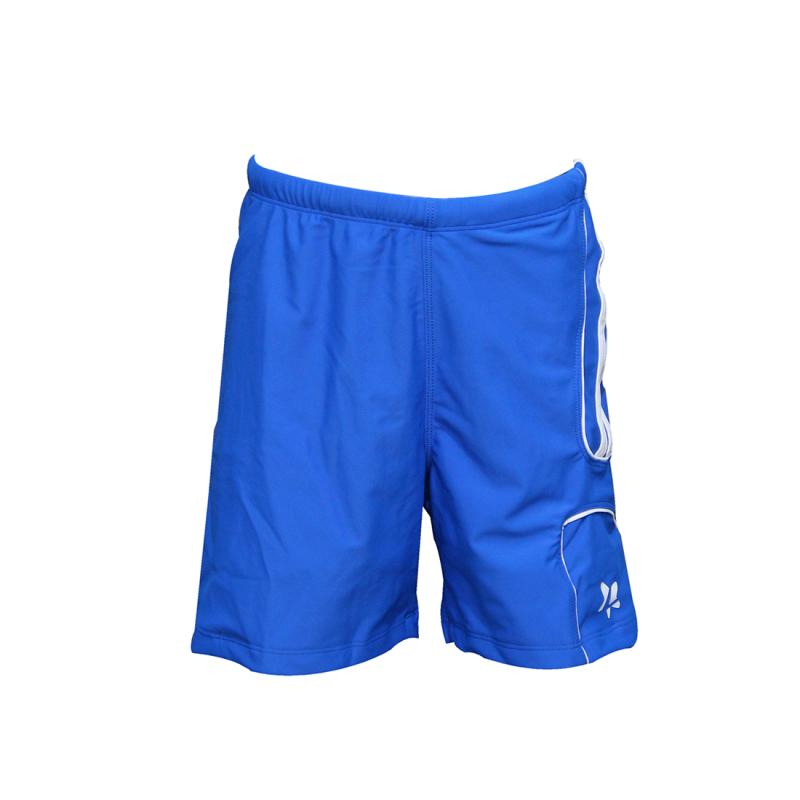harga Lasona CR9-P831-L4 Celana Renang Anak Laki-Laki - Blue White Blibli.com