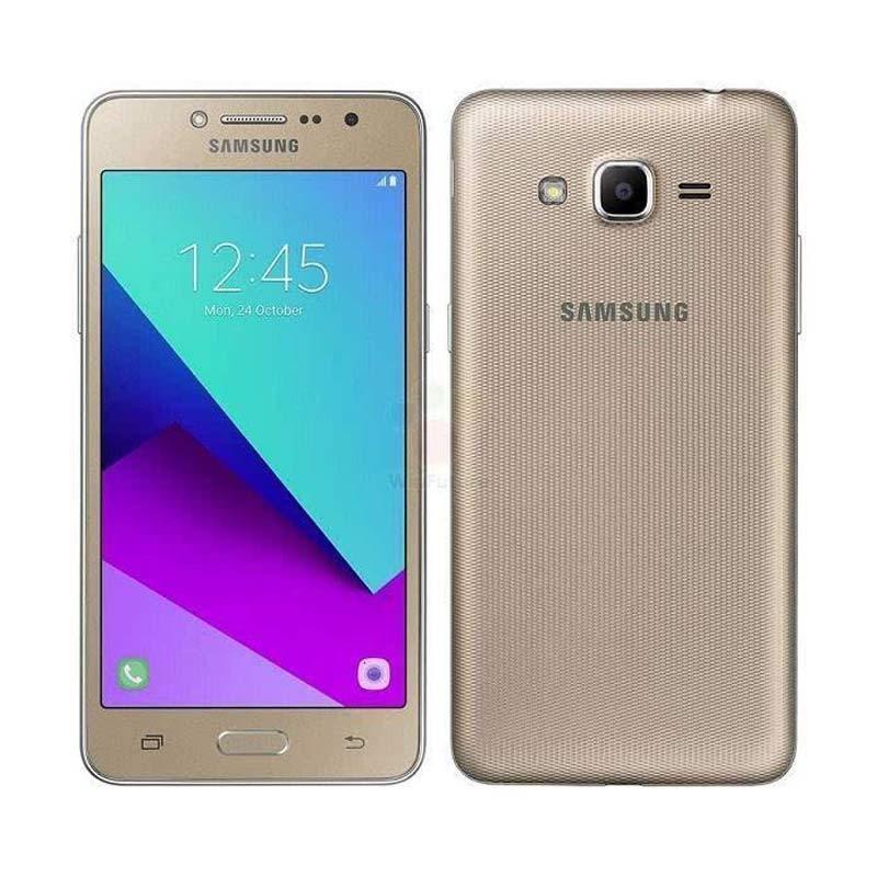 Rp 1599000 1230000 23 Stok Habis Deskripsi Samsung Galaxy J2 Prime Smartphone