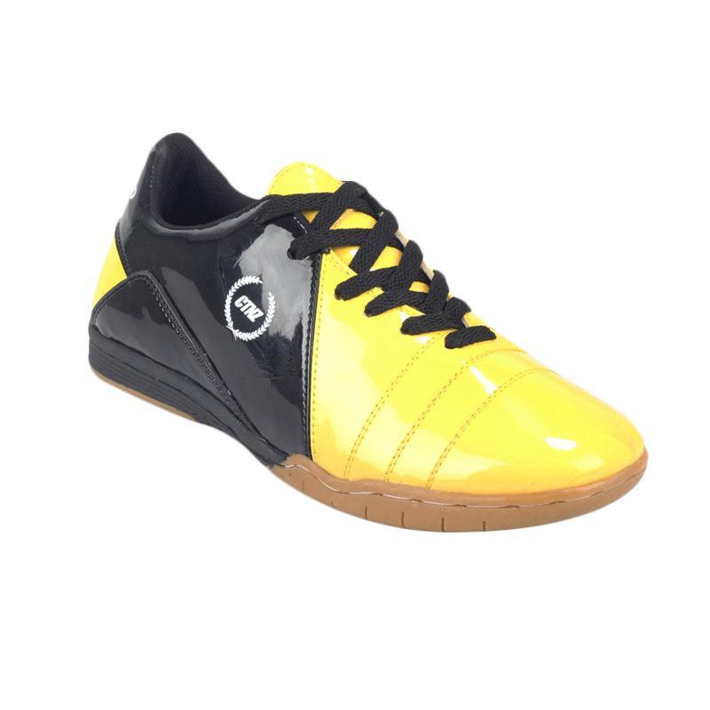 https://www.static-src.com/wcsstore/Indraprastha/images/catalog/full//1096/catenzo_catenzo-fletcher-sepatu-futsal---black-yellow_full05.jpg