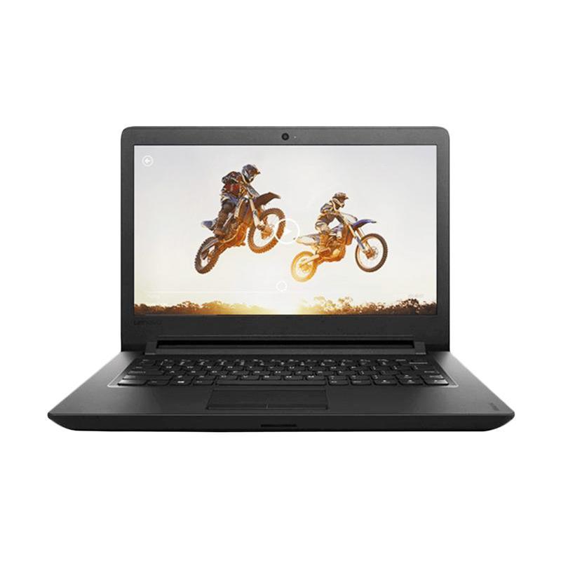 https://www.static-src.com/wcsstore/Indraprastha/images/catalog/full//1097/lenovo_lenovo-ip110-notebook---black--n3160--2gb--1tb--dvdrw-14-inch--dos-_full04.jpg