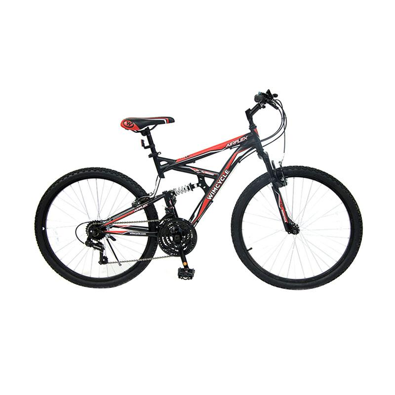 https://www.static-src.com/wcsstore/Indraprastha/images/catalog/full//1098/wimcycle_wimcycle-air-flex-x2-sepeda-mtb-hitam-merah--26-inch-_full02.jpg