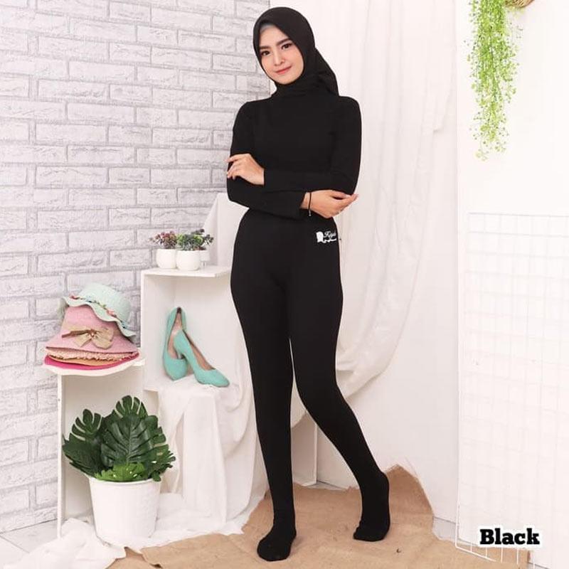 Jual Hitjab Legging Wudhu Muslim Muslimah Online Oktober 2020 Blibli Com