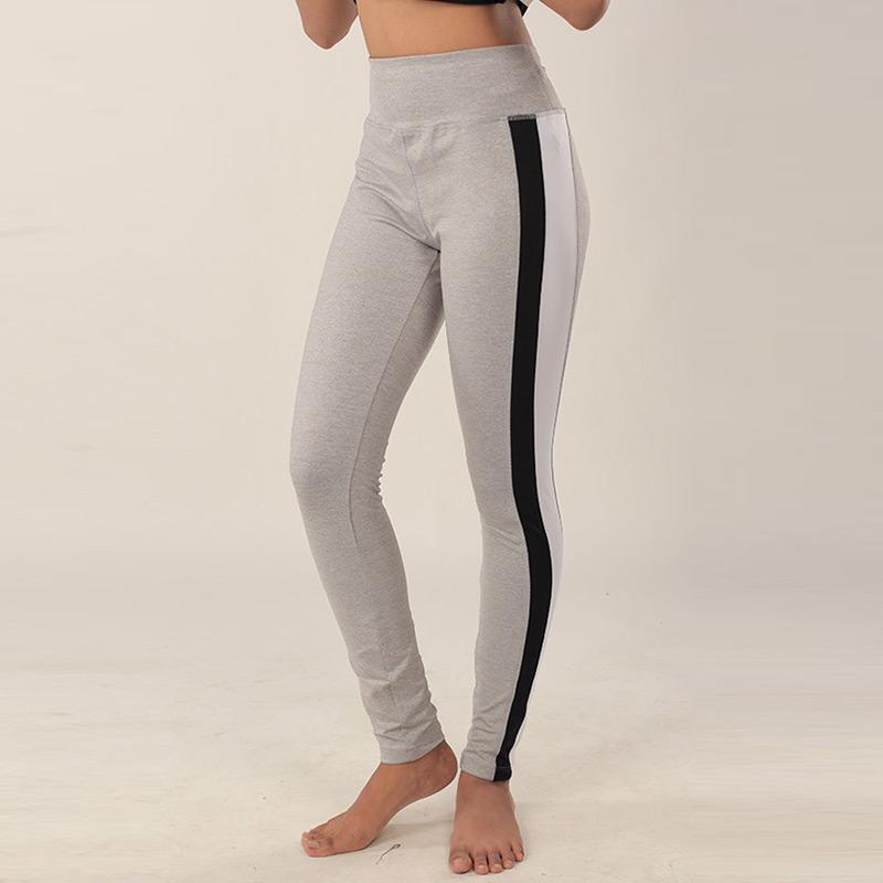 Jual Forever 21 Active Mesh Line Celana Legging Yoga Wanita 09fl21018 Online Oktober 2020 Blibli Com