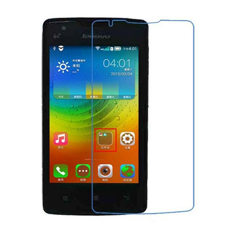 K-Box Tempered Glass Screen Protector for Acer Z330