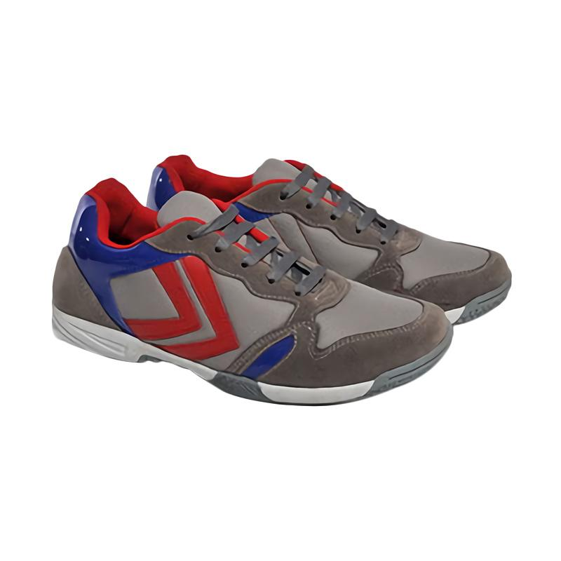 Spiccato Folsenine SP 512.11 Sepatu Sneakers Pria