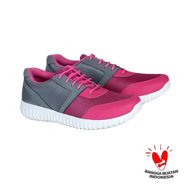 Spiccato SP 505.15 Sepatu Sneakers Anak Perempuan
