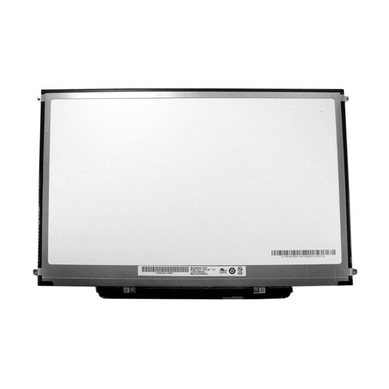 Apple LCD Screen Replacement for Macbook Pro Unibody 13.3 Inch A1278