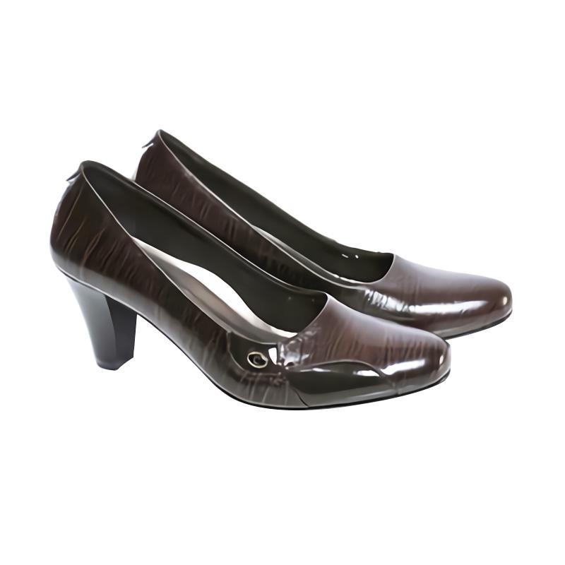Spiccato SP.523.13 Folsenine Sepatu Formal Wanita