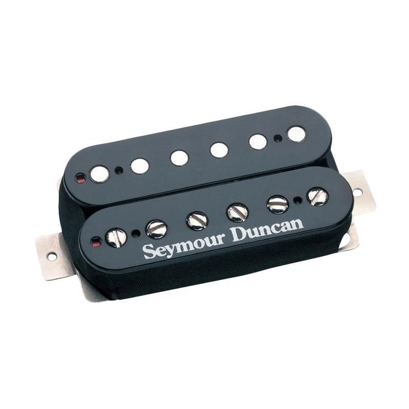 harga Seymour Duncan Sh-4/2N Ann Pickup Gitar Blibli.com