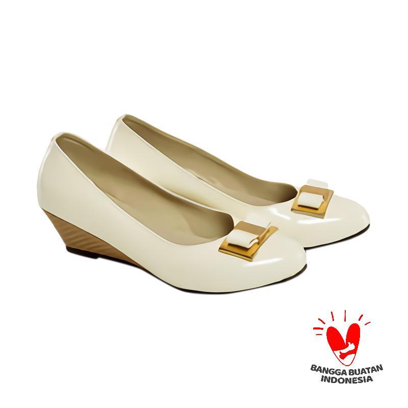 Spiccato Folsenine SP 515.42 Sepatu Wedges Wanita